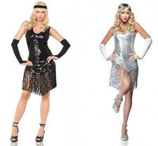 cabaret costumes - Google Search