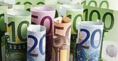 Convierta una inversión mínima en un ingreso mensual