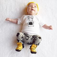 2017 Summer Baby Set Kids Clothing Baby Boy Clothes Baby Costume Free Shipping Boy Suit Hot Selling #Affiliate