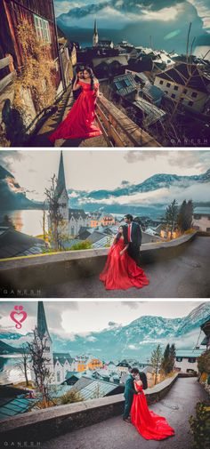 Ganesh photography - Love Story Shot - Bride and Groom in a Nice Outfits. Best Locations WeddingNet #weddingnet #indianwedding #lovestory #photoshoot #inspiration #couple #love #destination #location #lovely #places