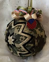 Image result for quilted ornaments