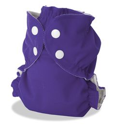 Purple Rain! *Limited Edition* found here: http://www.naturebumz.com/applecheeks-envelope-diaper-covers.html