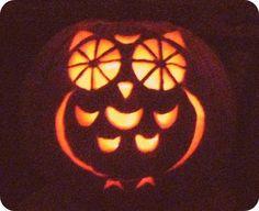 Halloween! - HAPPINESS IS...