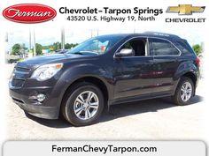 2014 Chevrolet Equinox LT   Black | Chevy Trucks And SUVs | Pinterest |  Chevrolet Equinox, Equinox And Chevrolet