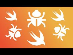 ▶ Debugging Project in Swift Programming Language - YouTube