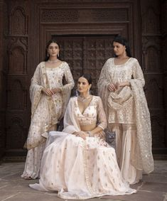 For Royal And Regal Bridal Looks, Head To Ranas In Jaipur Summer Wedding Outfits, Bridal Outfits, Wedding Saree Blouse, Bridal Lehenga, Ethnic Fashion, Bridal Looks, Traditional Dresses, Indian Outfits, Designer Dresses