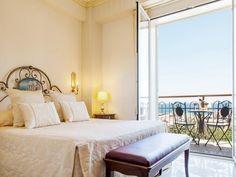 Booking.com: Diamond Hotel and Resort Naxos , Giardini Naxos, Italien - 32 Gästebewertungen . Buchen Sie jetzt Ihr Hotel!