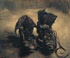 http://www.vangoghmuseum.nl/vgm/index.jsp?page=1576=451=en    My Favorite