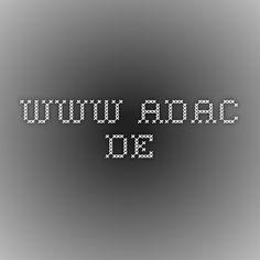 www.adac.de