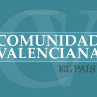 Polinización Erasmus / Antonio Ariño + @elpais_valencia   #universidadencrisis #saveerasmus