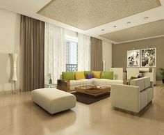Builder Floors For #Rent in Vasant Vihar with Reasonable price.    Call Now: +91-9810055500