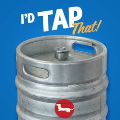 Tap that keg! Frankenmuth Brewery, Beer Quotes, Simple Recipes, Coffee Cans, Easy Meals, Photo And Video, Canning, Drinks, Instagram