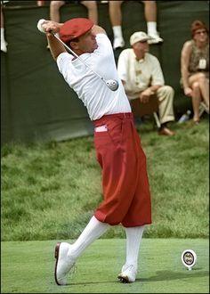 height of payne stewart golfer payne stewart son president abdullah