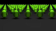 غووغل تكشف عن عدد مستخدمي الأندرويد النشطين شهريا حول العالم #tech #technology #الاخبار_التقنية #تكنلوجيا #امن_المعلومات