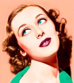 ann dvorak | 17 Best images about Ann Dvorak on Pinterest | Posts ... Ann, Posts, Image, Messages