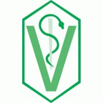 MEDICINA VETERINARIA Logo. Get this logo in Vector format from http://logovectors.net/medicina-veterinaria/