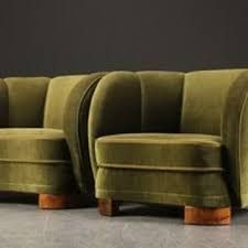 Image Result For 1940 S Furniture Auction With Images