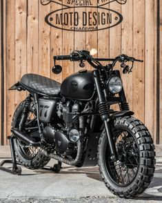 Have a look at a variety of my most popular builds - tailor made scrambler concepts like Honda Scrambler, Triumph Scrambler Custom, Triumph Bonneville Custom, Triumph Street Scrambler, Triumph Street Twin, Scrambler Motorcycle, Moto Bike, Custom Sportster, Triumph Cafe Racer