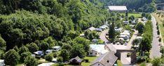 Camping, Dolores Park, Officiel, Plants, Travel, Tips, Luxembourg, Campsite, Viajes