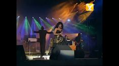 Donna Summer, Could It Be Magic, Festival de Viña 1994