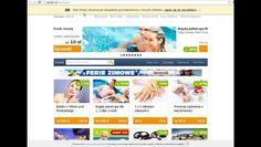 http://zarobwmiesiac1.000usd.pl/sp2, Zapoznaj się z filmikiem i dowiedz się, po co jest Ci potrzebna lista mailingowa do biznesu.
