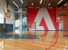 Adobe Utah 3 700x524 Inside Adobes New Utah Campus