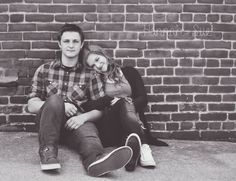Hannah sue photography, couple Photoshoot, couple Photoshoot outside, Photoshoot…