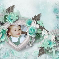 A precious bundle of joy d'Ilonka scrapbook designs http://digital-crea.fr/shop/?main_page=index&manufacturers_id=177&zenid=3159470959a5b5c38d602e8706b90715 http://www.godigitalscrapbooking.com/shop/index.php?main_page=index&manufacturers_id=123 http://www.digiscrapbooking.ch/shop/index.php?main_page=index&manufacturers_id=131  Template Pack 25 de Pat's scrap http://www.digiscrapbooking.ch/shop/index.php?main_page=product_info&cPath=22_218&products_id=18970