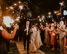 We were thrilled to produce a destination wedding in San José del Cabo, Mexico for digital influencer and creator of Everyday Pursuits, Ashley Torres! Wedding Exits, Destination Wedding, Wedding Photos, San Jose Del Cabo, Girl Boss, Boho Chic, Bohemian, Wedding Bells, Getting Married