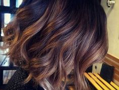 Trending Style for Summer: Curly & Wavy Hairstyles