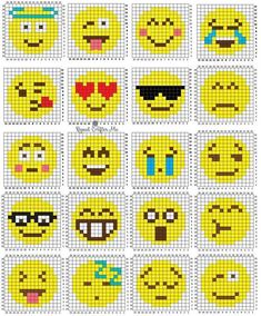 Thrilling Designing Your Own Cross Stitch Embroidery Patterns Ideas. Exhilarating Designing Your Own Cross Stitch Embroidery Patterns Ideas. Perler Patterns, Loom Patterns, Beading Patterns, Embroidery Patterns, Cross Stitching, Cross Stitch Embroidery, Cross Stitch Patterns, Cross Stitch Bookmarks, Mini Cross Stitch