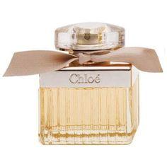 my favorite scent! Chloe New Women's Eau de Parfum Spray at Agent Provocateur, Perfume Gift Sets, Unique Roses, Fragrance Parfum, Parfum Spray, Sprays, Magnolia, Perfume Bottles, Shopping