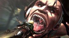Attack on Titan 2 se deja ver en un nuevo trailer