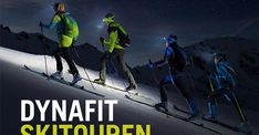 Flyer_Skitourenabend_Sport_Redia_A6