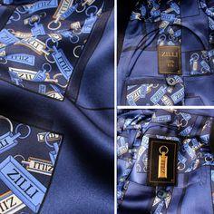#luxury #luxurious #zilli #coat #cashmere #ジリー #mensfashion