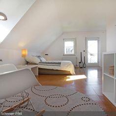 Wunderbar Doppelhaushälfte In Elgersweier