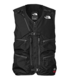 cool vest