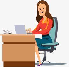 Les principales qualités d'une télésecrétaire chez Préposé sont, sans parler des compétences purement techniques, d'avoir de l'ordre, de la méthode et de l'organisation, de savoir collaborer avec les autres, d'avoir de la diplomatie et le sens du contact, le sens de l'initiative, et donc de l'autonomie. Les missions récurrentes d'une télésecrétaire sont, par exemple, de rédiger la correspondance usuelle, la présentation de documents administratifs, la transmission, le classement et le…