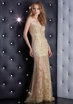Shop for ball dresses NZ, formal ball gowns online with Pickedlooks. Affordable long or short evening gowns from the Most Trusted Ball Dress Store. Formal Dresses Online, Cheap Formal Dresses, Cheap Evening Dresses, Strapless Dress Formal, Ball Dresses, Sexy Dresses, Beautiful Dresses, Ball Gowns, Prom Dresses