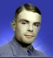 Turing's Economics : A Birth Centennial Homage / K. Vela Velupillai | @oecd | #alanturingyear