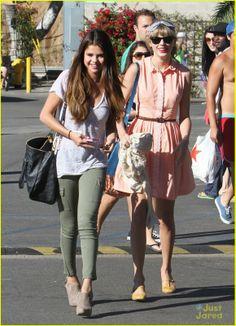In Malibu June 27, 2012