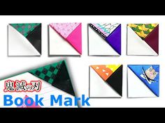 Handmade Crafts, Origami, The Creator, Paper Crafts, Cards, Youtube, Anime Art, Manualidades, Tissue Paper Crafts