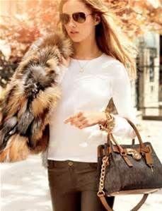 Michael Kors bag models - Bing images