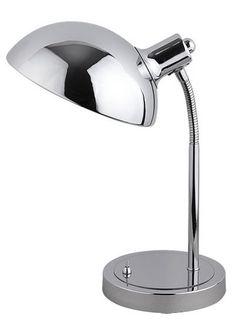 Stolní lampa RABALUX RA 4157 | Uni-Svitidla.cz Klasická pracovní #lampička vhodná jako osvětlení plochy stolu #functional, #classic, #lamp, #table, #light, #lampa, #lampy, #lampičky, #stolní, #stolnílampy, #work