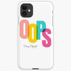My Arts, Iphone Cases, Art Prints, Art Impressions, Art Print, Iphone Case, I Phone Cases