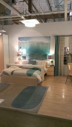 1000 Images About Hunter 39 S Room On Pinterest Design