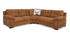 Ruggedly handsome and inviting, Veneto is generously proportioned and designed as a modern modular solution for your home. 3 Piece Corner Sofa, Dfs, New Homes, Couch, Living Room, Inspiration, Furniture, Home Decor, Lounge Ideas