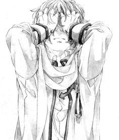 98 Sad Anime Boy Tumblr Anime Anime Crying Anime Sad Anime