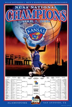kansas jayhawks basketball - Google Search