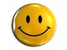 La felicità non è un sorriso, ma il sorriso aiuta la felicità
